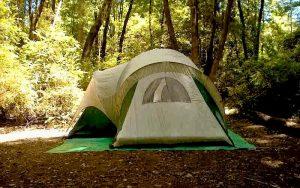 tent_at_memorial_park