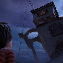 the-lorax-movie-image-03-600x337