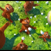 the-lorax-movie-image-10
