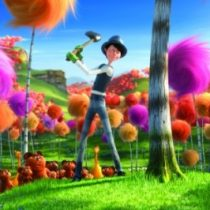 the-lorax-movie-images-48eb7