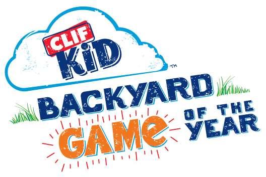 Backyard-Game-Logo