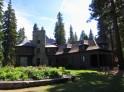 Hellman-Ehrmann Mansion