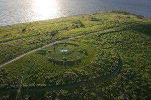 10 Best Bay Area Picnic Spots