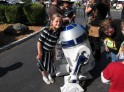 R2D2 - YES!!!!