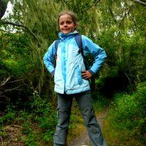 Coon Creek Trail