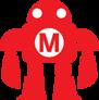 Robot Maker Faire