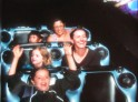 Space Mountain pic