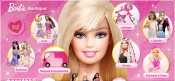 barbie_home_top_icanbe_0524