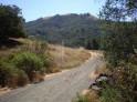 Sugarloaf Ridge - Planet Walk