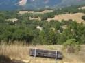 Vista at Sugarloaf Ridge