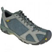 Ambler shoe