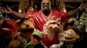 CeeLo and The Muppets