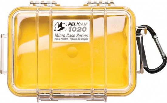 pelican case 2