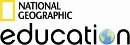 NGEP-Logo