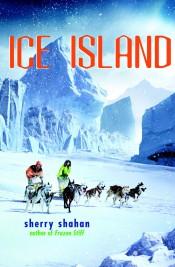 Ice-Island-BIG