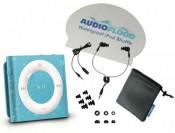 AudioFlood Blue Bundle