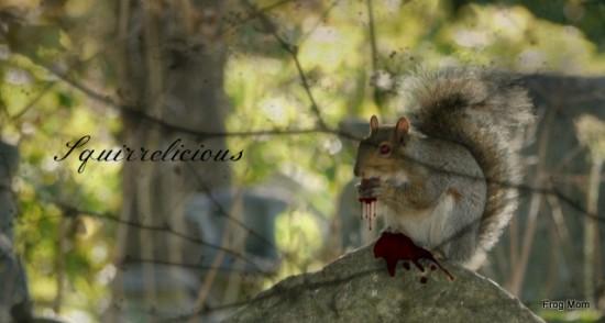 P1320226 Squirrelicious