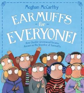 Earmuffs for everyone
