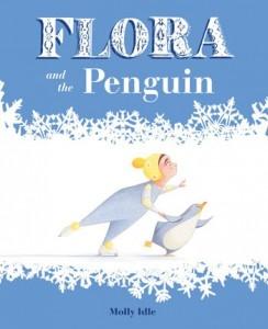 flora_thepenguin_9781452128917_350