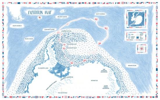 Shackleton_p17-18