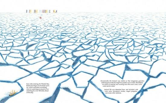 ShackletonsJourney_p26-27-931x580