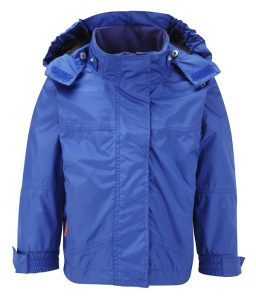 WB11100942 Norfolk Jacket Nautical Blue
