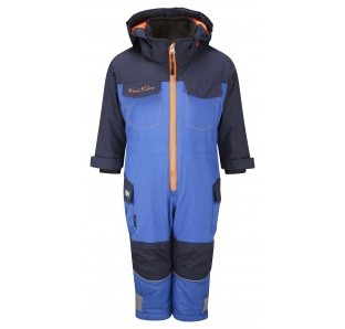 forest_winter_all_in_one_ww32094842_blue_navy_orange_front_1 (1)