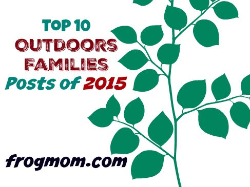 top 10 FM posts 2015 2