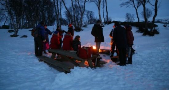 IMG_5926 group bonfire
