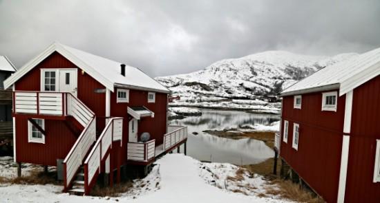 IMG_6249 fisherman bungalow