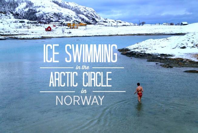 Ice Swimming mod1 copie
