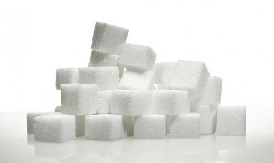 lump-sugar-548647_640