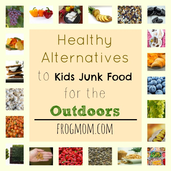 essay on healthy substitutes of junk food How to stop eating junk food: healthy alternatives to junk food junk food: the bain of our healthy habits it's a constant temptation and we know it isn't good.