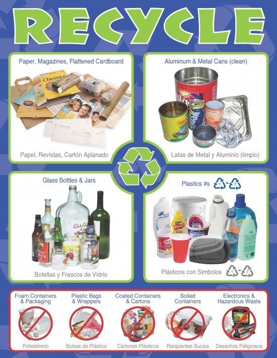 Recycle_Flyer___English_Spanish_front