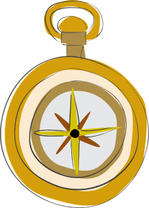 compass-511475_960_720