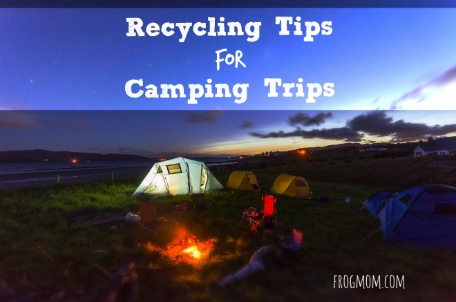 recycling-tips-for-camping