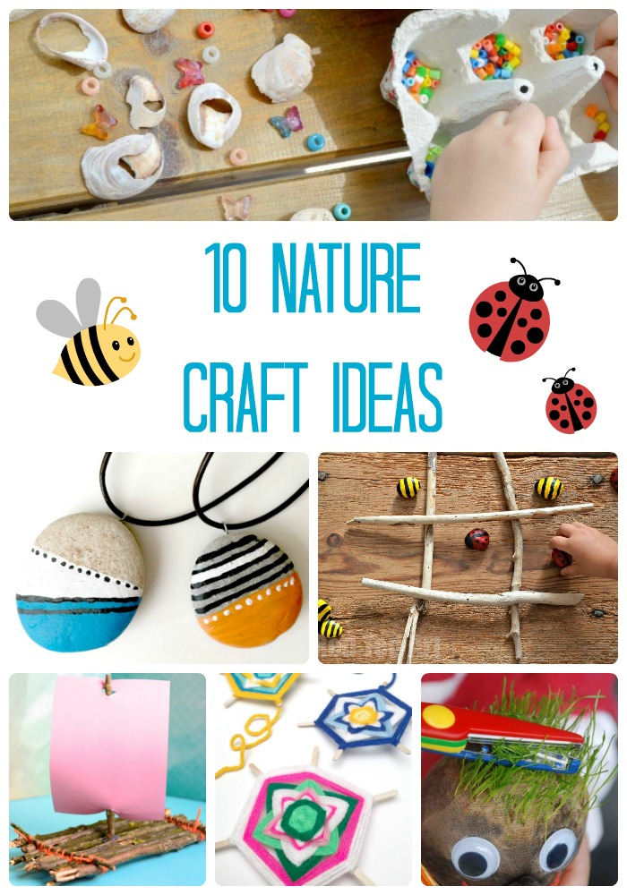 Cooking Craft For Toddlers