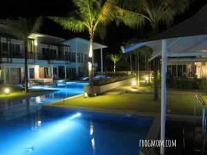 The Waters Khao Lak Review