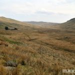 Hiking Longsleddale via Mosedale Cottage | Lake District's Forgotten Valley