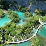 Best 10 Places to Visit in Croatia with Kids