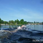 Wild Swimming for Kids