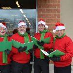 Outdoors Advent Calendar #13: Trumpet & 15 Nature Inspired Christmas Carols (Videos)