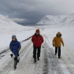 Easter in Iceland with Kids