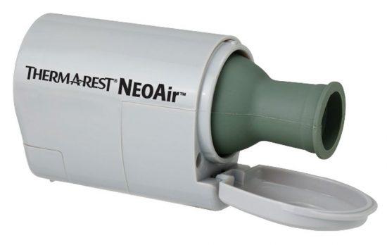 NeoAir Xtherm