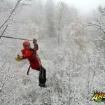 New England Travel: Stowe – Stowe Pinnacle – Smugglers Notch State Park, VT