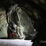 Lake District: Circular Hike from Ambleside to Elterwater via Cathedral Cavern