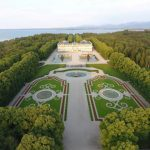 Germany Travel: Herreninsel & Herrenchiemsee Palace