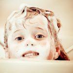 Shampoo Bars: Eco-Friendly Hair Care