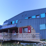 Refuge du Rulhe: French Pyrenees, Lakes & GR10